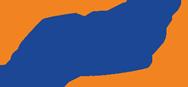 Fan Guard Logo