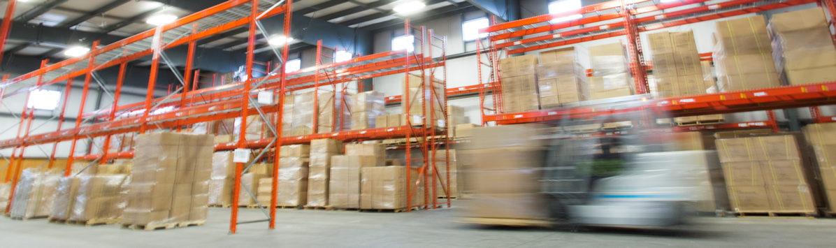 Fanguard-manufacturer-shipping