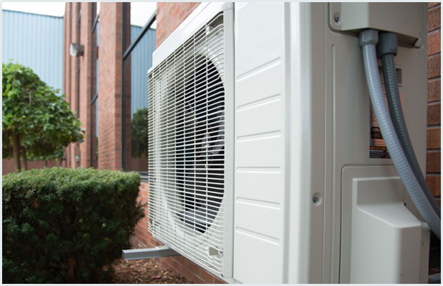 Hvacr Wire grilles