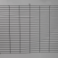 Standard Wire Grilles